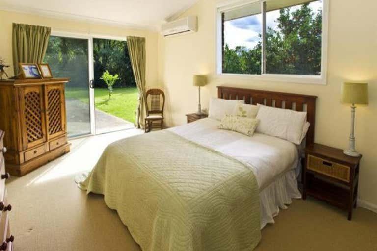 635 Gordonville Road Bellingen NSW 2454 - Image 2