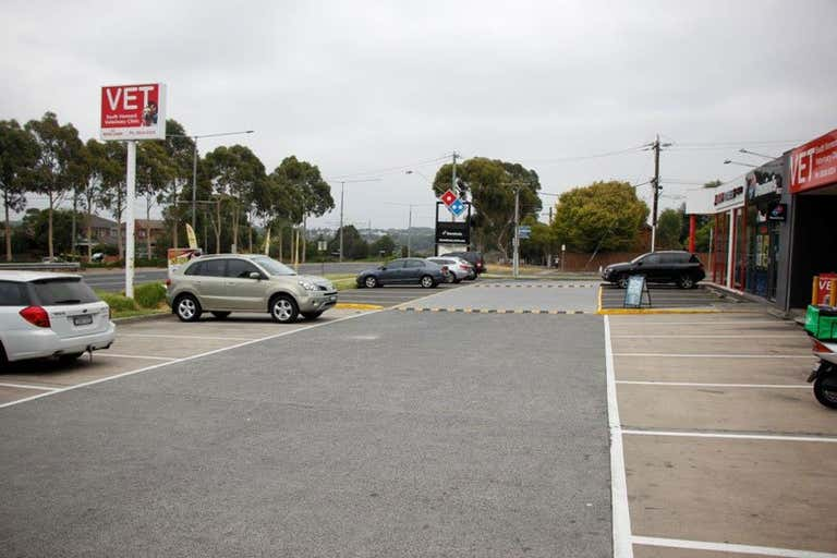 9/477-479 BURWOOD HIGHWAY Vermont South VIC 3133 - Image 4