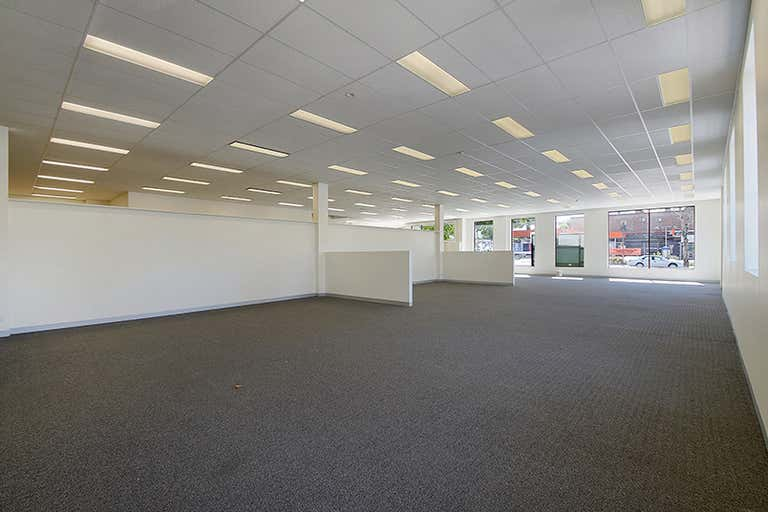 551 Spencer Street West Melbourne VIC 3003 - Image 3