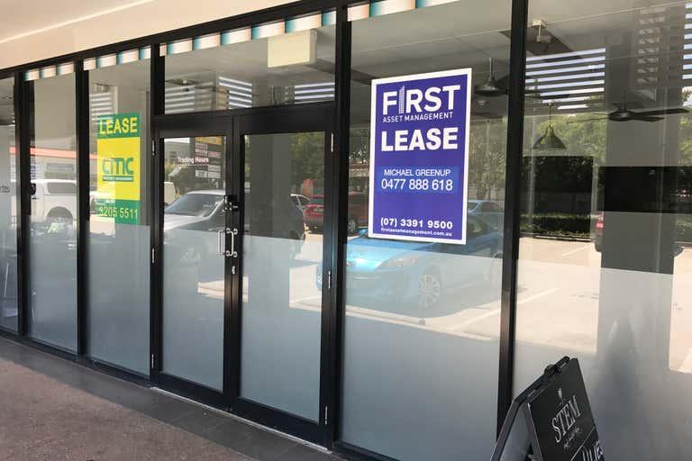 158 Graceville Avenue Graceville QLD 4075 - Image 1