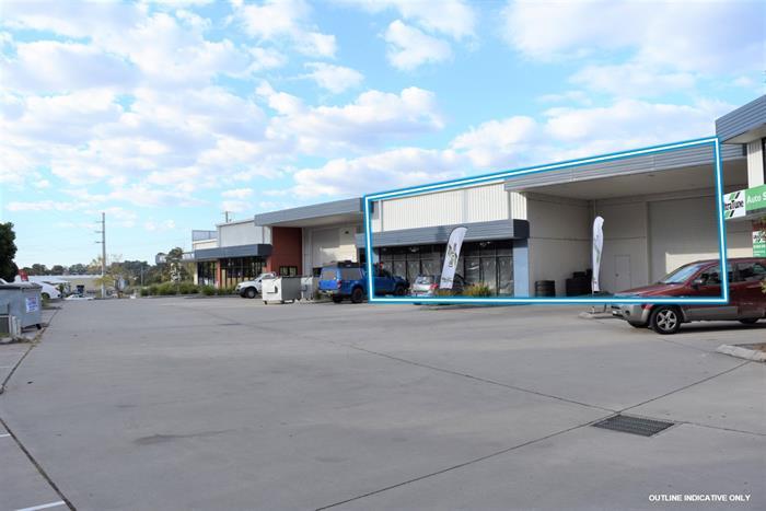 Unit 2, 147 Newcastle Road Wallsend NSW 2287 - Image 4