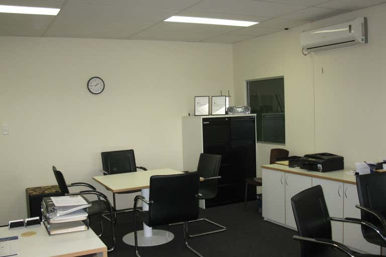 O-7/5-7 Hepher Road Campbelltown NSW 2560 - Image 4