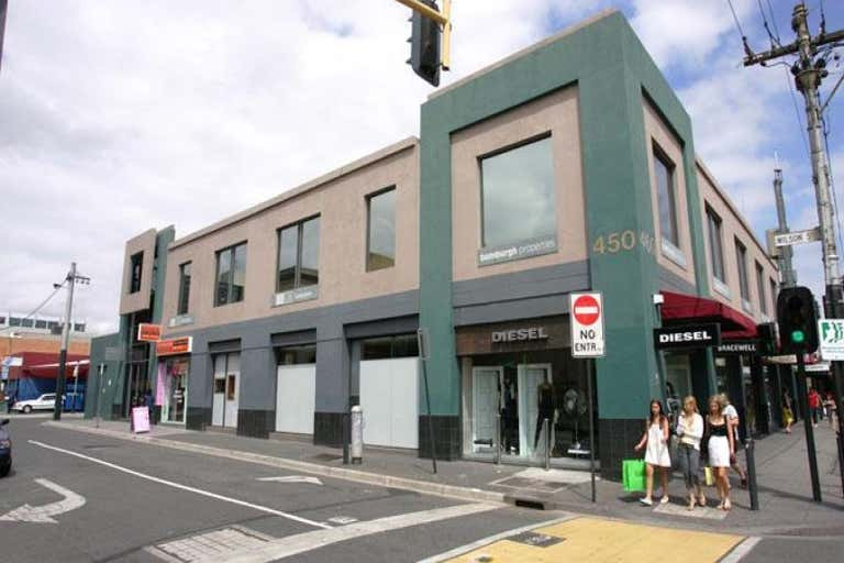 1/450 Chapel Street South Yarra VIC 3141 - Image 4