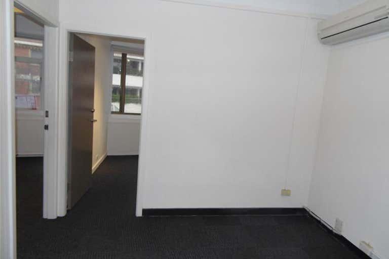 308-314 Penshurst Street Willoughby NSW 2068 - Image 2