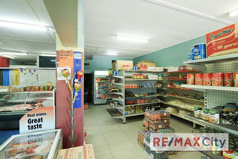 148 & 156 Beaudesert Road Moorooka QLD 4105 - Image 3