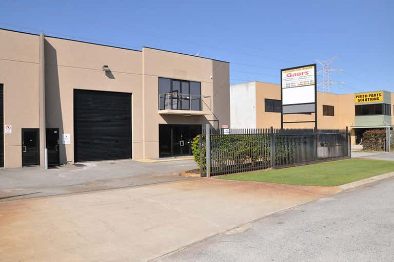 1/3 Finance Place Malaga WA 6090 - Image 1