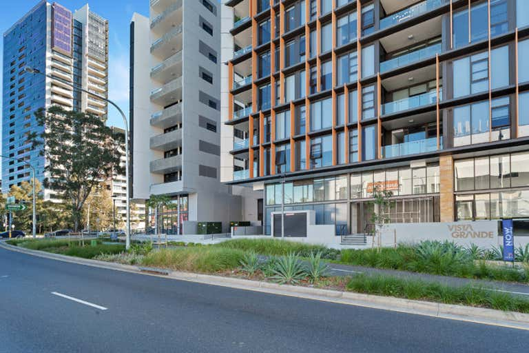 Shop3 , 889 South Dowling St Waterloo NSW 2017 - Image 4