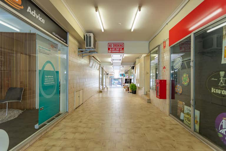 Unit 2, 354-356 Pennant Hills Road Pennant Hills NSW 2120 - Image 2