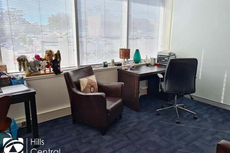 Suite 21/7-9 Barwell Avenue Castle Hill NSW 2154 - Image 3