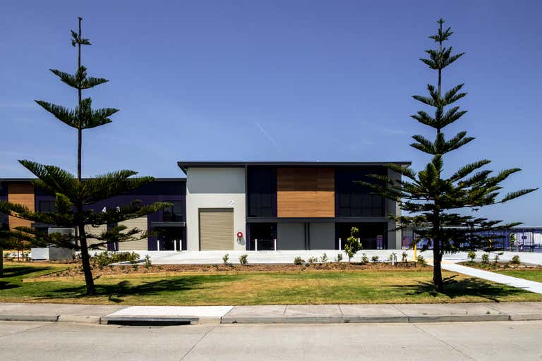 39/249 Shellharbour Road Warrawong NSW 2502 - Image 1