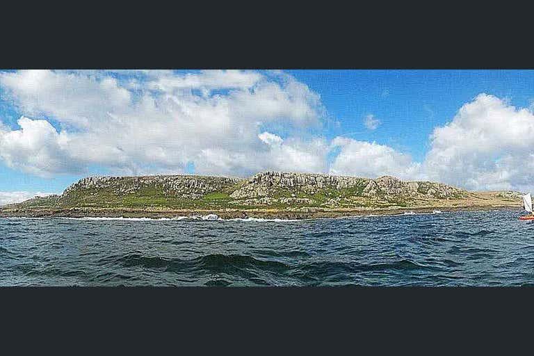 .Lot 1 Ninth Island Bridport TAS 7262 - Image 2