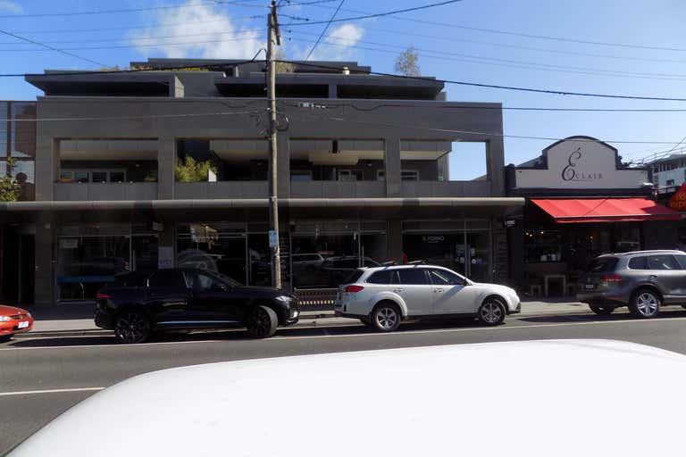 273 Hampton Street Hampton VIC 3188 - Image 2