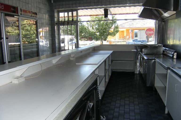 83 & 85 Jubilee Street Dubbo NSW 2830 - Image 3
