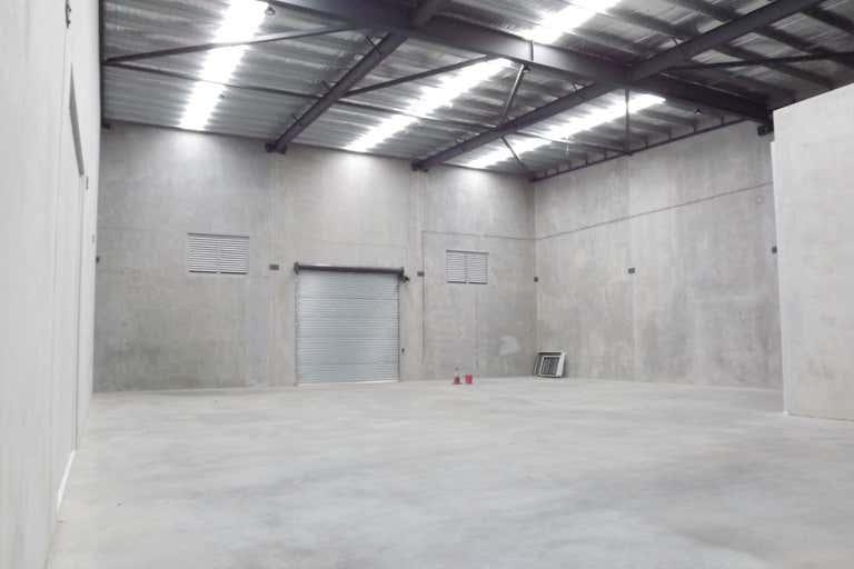 Unit 2/5 Thomas Hanlon Court Yatala QLD 4207 - Image 3