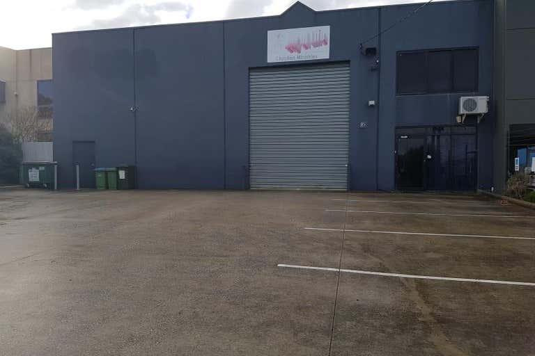 16 Rushwood Drive Craigieburn VIC 3064 - Image 1