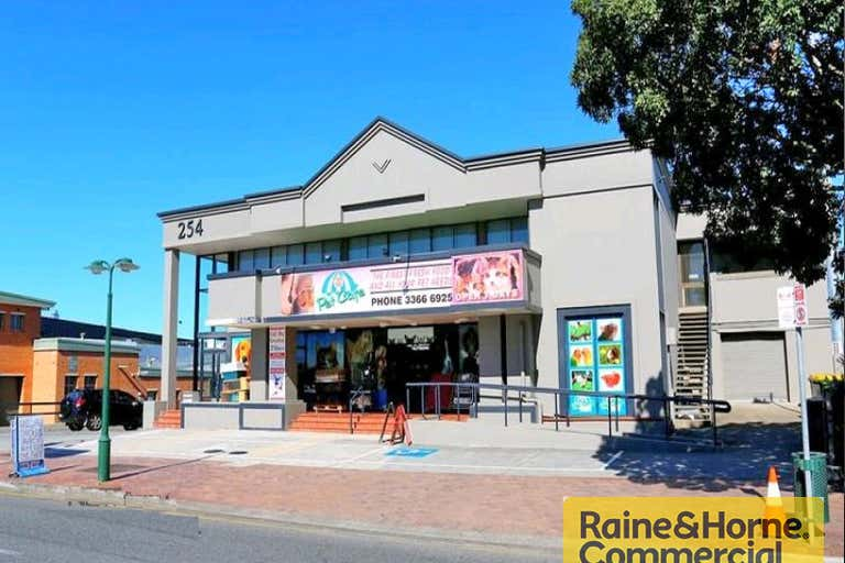 3/254 Waterworks Road Ashgrove QLD 4060 - Image 1