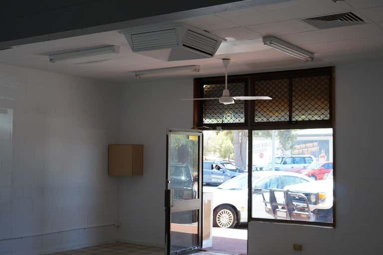 Shop D5/34 Koondoola Ave Koondoola WA 6064 - Image 2