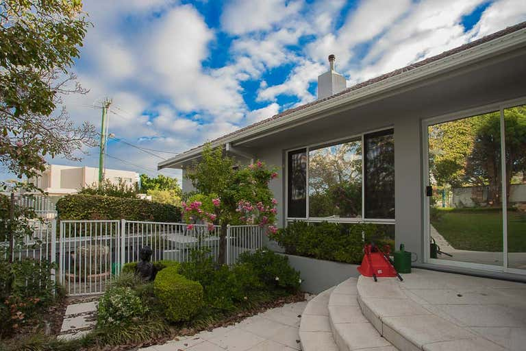 Part A - Leased, 432 Old Northern Road Glenhaven NSW 2156 - Image 4