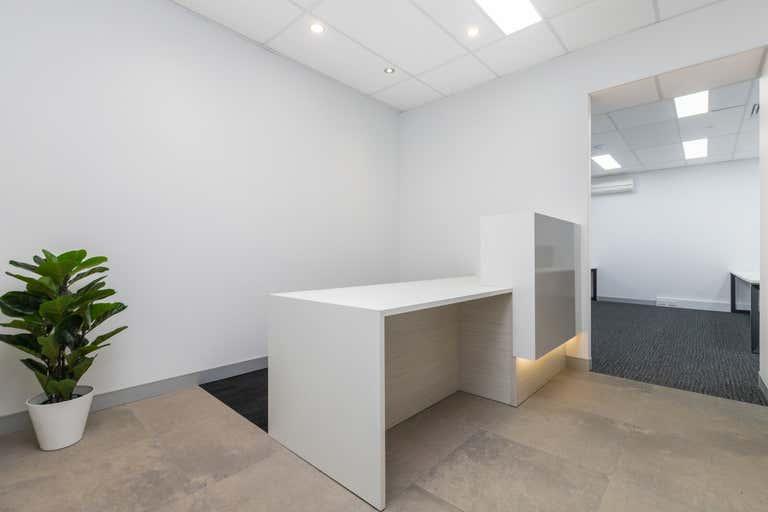 MPH Building 23 Barrack Street Perth WA 6000 - Image 3