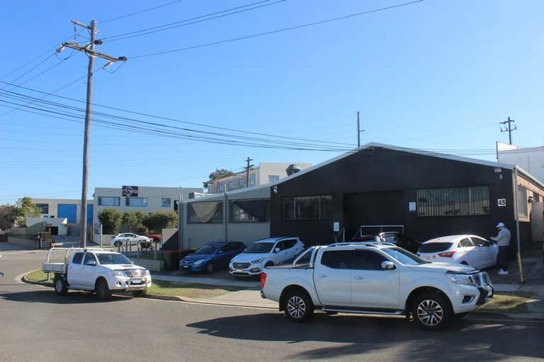 A/45 Waterview Street Carlton NSW 2218 - Image 4