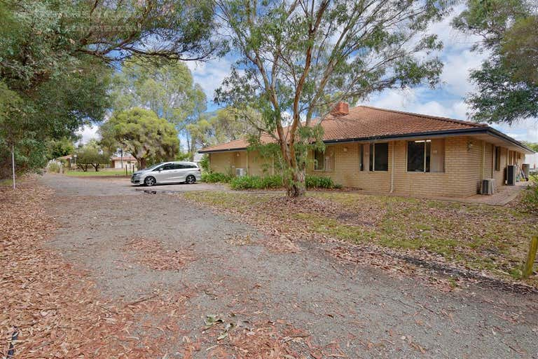 862 North Lake Road Cockburn Central WA 6164 - Image 1