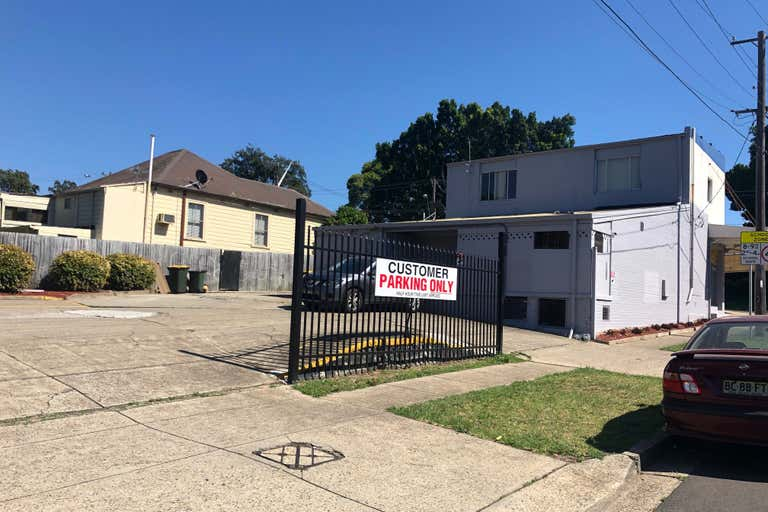 412 Peats Ferry Road Hornsby NSW 2077 - Image 4