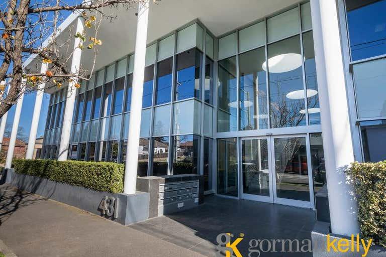 Ground  Suite 2, 431 Burke Road Glen Iris VIC 3146 - Image 1