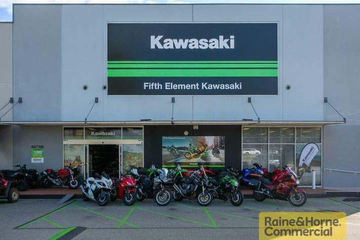 1 / 65 Reserve Drive Mandurah WA 6210 - Image 1