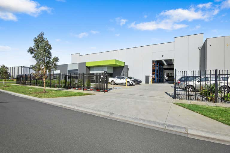 222-224 Discovery Road Dandenong South VIC 3175 - Image 1