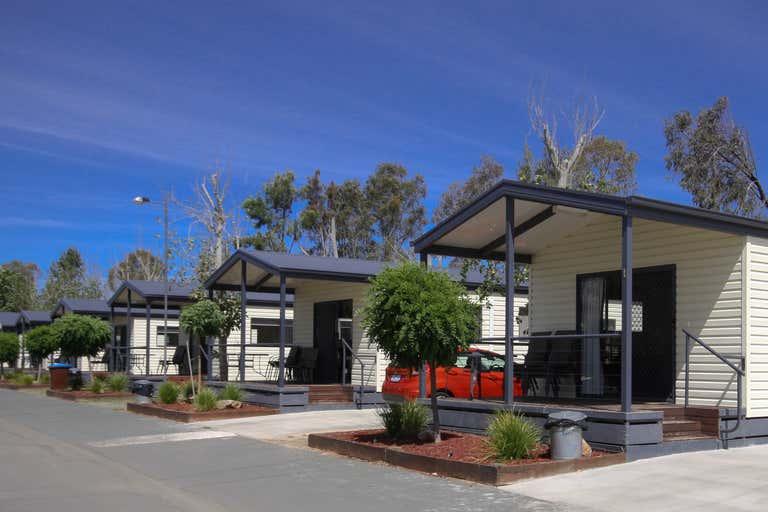 18 Tocumwal Road Mulwala NSW 2647 - Image 2