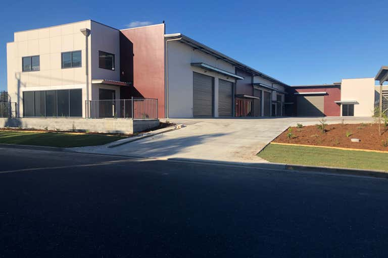 3/Lot 123 Engineering Drive Coffs Harbour NSW 2450 - Image 4