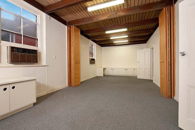 35 North Terrace Hackney SA 5069 - Image 3