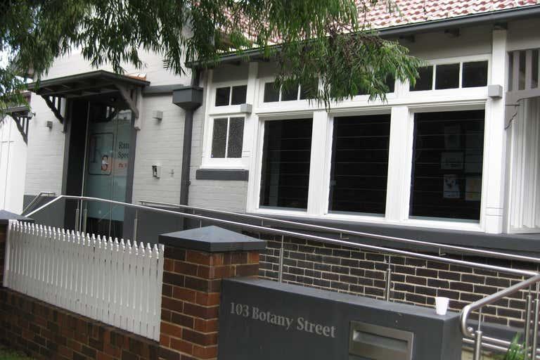 103 Botany Street Randwick NSW 2031 - Image 2