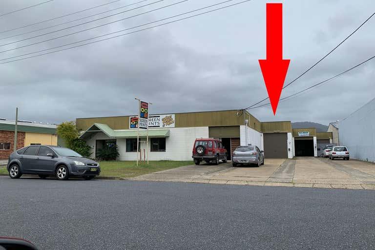 2/8 Lawson Crescent Coffs Harbour NSW 2450 - Image 2
