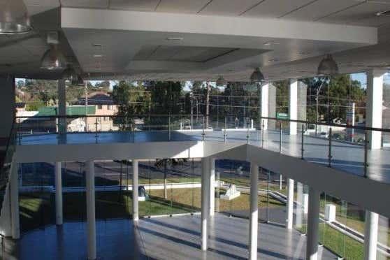 85 Rookwood Road Yagoona NSW 2199 - Image 2