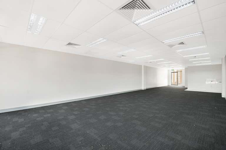 16 King Street Caboolture QLD 4510 - Image 4