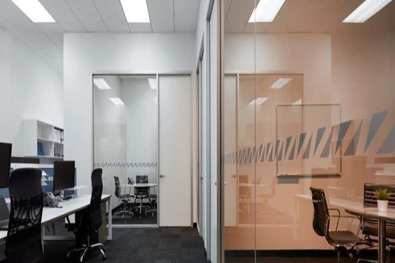 Perth WA 6000 - Image 1
