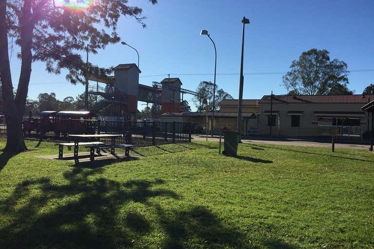 1/34 Cribb Street Landsborough QLD 4550 - Image 4
