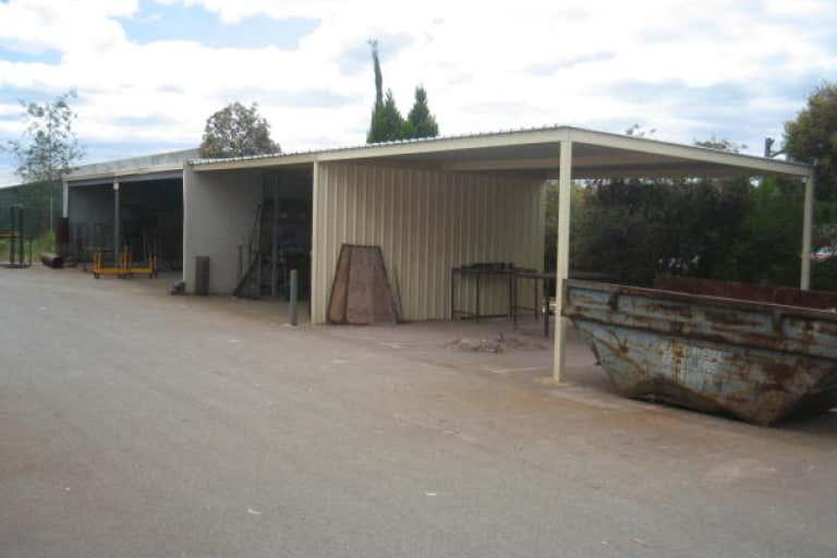 17 Paramount Drive Wangara WA 6065 - Image 3