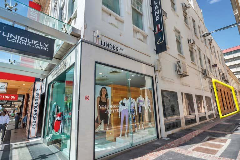93 Rundle Mall Adelaide SA 5000 - Image 2