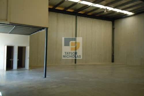 6/4 Whitehead Court Glendenning NSW 2761 - Image 2