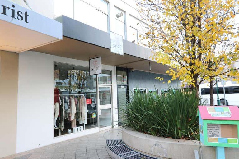33 Quadrant Mall Launceston TAS 7250 - Image 3