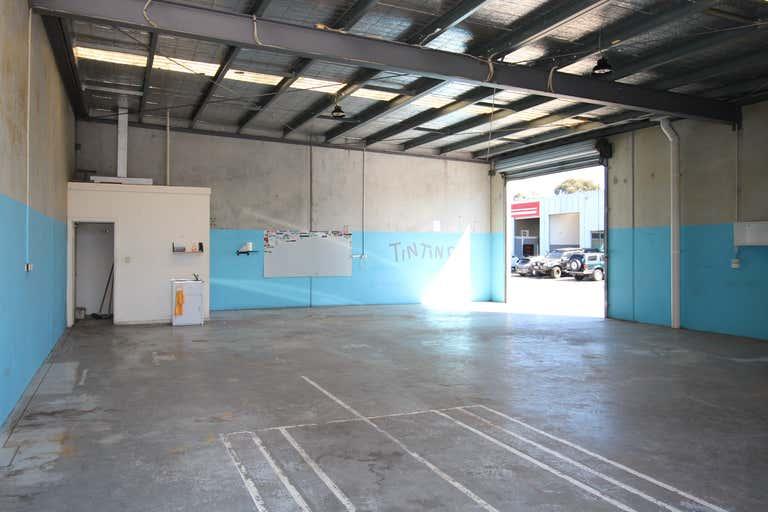 5 Industrial Park Drive Lilydale VIC 3140 - Image 3