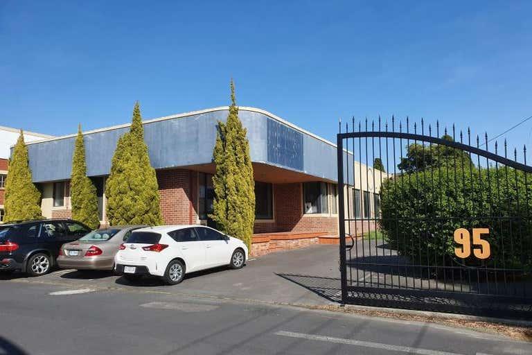 Suite 0, 95 Albert Road Moonah TAS 7009 - Image 1