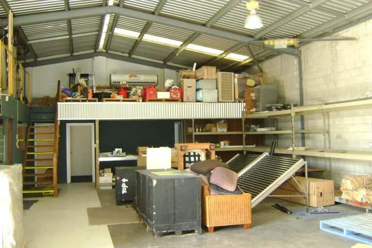 Unit 2, 4 Adelaide Terrace St Marys SA 5042 - Image 3