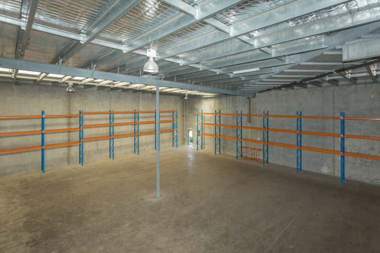 15/20-34 Caterpillar Drive Paget QLD 4740 - Image 2