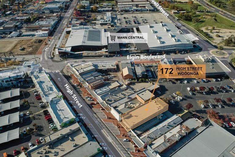 172 High St Wodonga VIC 3690 - Image 2