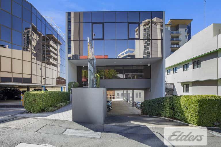 163 Wharf Street Spring Hill QLD 4000 - Image 4