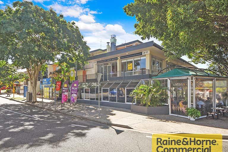 E/160 Moray Street New Farm QLD 4005 - Image 3