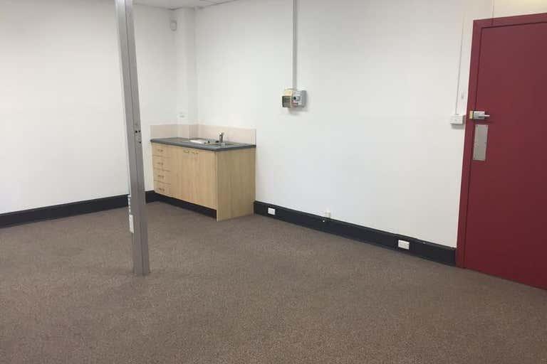 Ground Floor Suite 1, 180 Main Road Speers Point NSW 2284 - Image 4